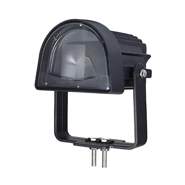 Arc Led Forklift Safety Lights