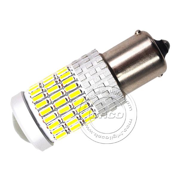 1156 Led Bulbs