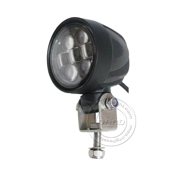 tractor led work light