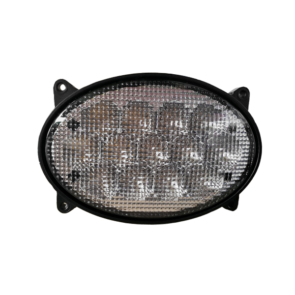 65W Agricultural Machinery Led Work Light