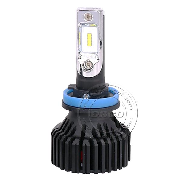 9007 Headlight Bulbs