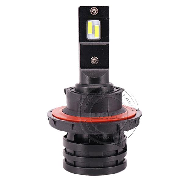 H13 mini led headlight