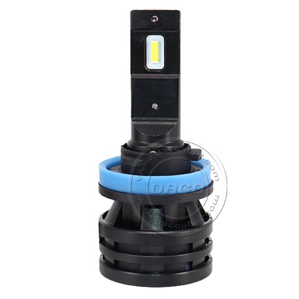 H8 mini led headlight