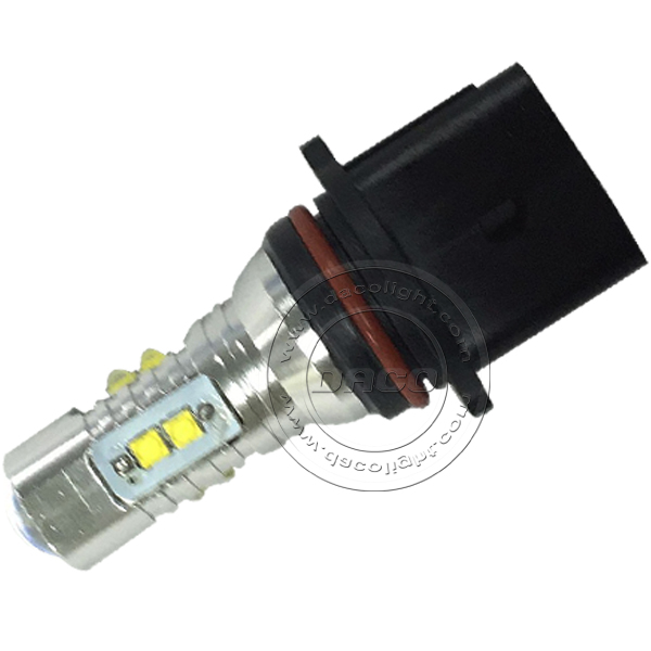 P13W Automotive Lighting CREE 50W