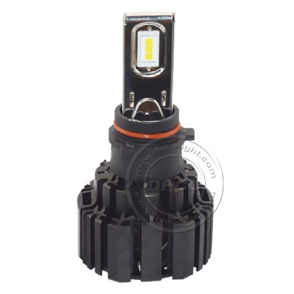 P13W Led Headlight Bulbs