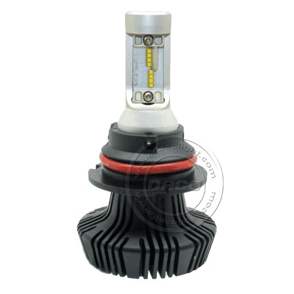 Headlight Bulb Led