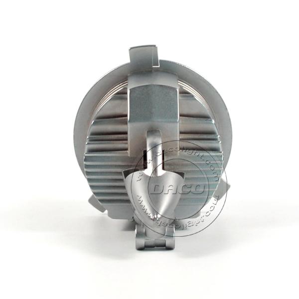 H4 Headlight Bulb Led