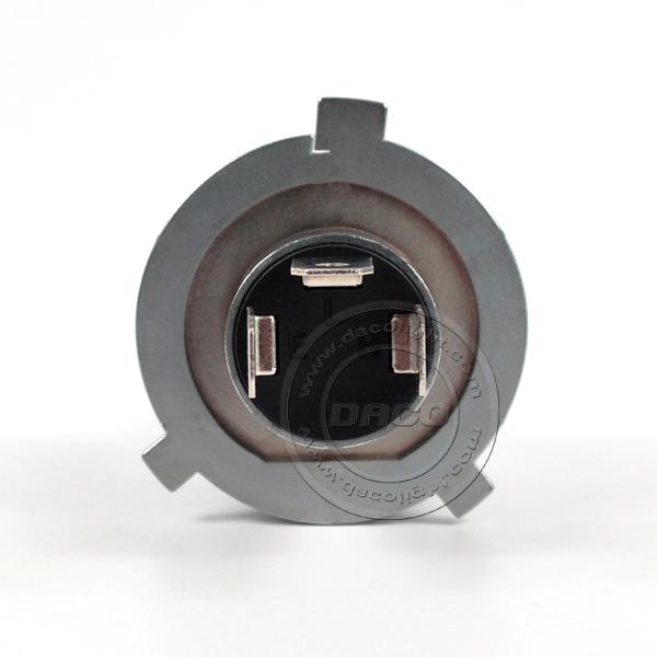 Plug and Play H4 Led Headlight
