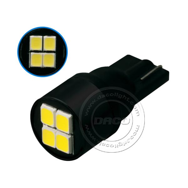 led 194 bulbs