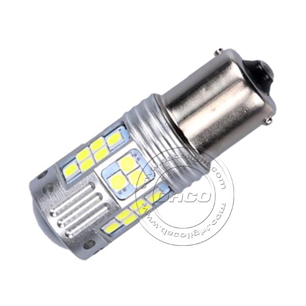 1156 1157 7440 7443 3030 36 SMD Car Led Bulb